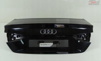 Hayon Audi Rs5 8w Coupe 2017 Piese auto în Zalau, Salaj Dezmembrari