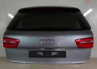 Hayon Audi A6 4g Combi 2013 Piese auto în Zalau, Salaj Dezmembrari