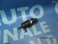 Planetara Dreapta Audi A1 Drive 6c0407272n 2015 Piese auto în Zalau, Salaj Dezmembrari