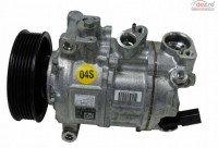 Compresor De Climatizare Audi Q3 83a 5q0820803p 2020 Piese auto în Zalau, Salaj Dezmembrari