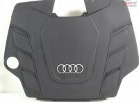Capac Motor Audi Q8 3 0tfsi 2019 Piese auto în Zalau, Salaj Dezmembrari