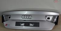 Hayon Gri Audi S8 A8 2013 Piese auto în Zalau, Salaj Dezmembrari