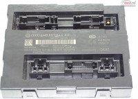 Calculator Confort Audi A6 4g 4h0907064ap 2013 Piese auto în Zalau, Salaj Dezmembrari