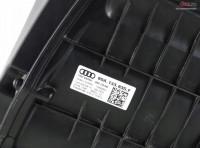 Audi Sq5 Q5 80a Filtru De Aer 80a133835f 2018 Piese auto în Zalau, Salaj Dezmembrari