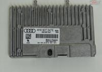 Calculator Audi A6 4g 4h0907547e 2012 Piese auto în Zalau, Salaj Dezmembrari