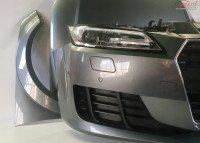 Far Xenon Dreapta Audi Tt 8s 8s0941006 2015 Piese auto în Zalau, Salaj Dezmembrari