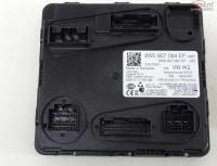 Calculator Audi Q8 8w0907064ep 2019 Piese auto în Zalau, Salaj Dezmembrari