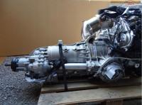 Cutie De Viteze Audi S5 8w 3 0 Tfsi S Tronic Shp 2016 Piese auto în Zalau, Salaj Dezmembrari