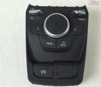 Panou De Control Audi Q2 81a Mmi 81b919614 2016 Piese auto în Zalau, Salaj Dezmembrari