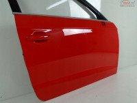 Usa Completa Dreapta Audi A3 8v 3d 2012 Piese auto în Zalau, Salaj Dezmembrari