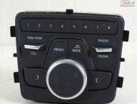 Panou De Control Audi A4 8w Mmi 8w0919614n 2019 Piese auto în Zalau, Salaj Dezmembrari