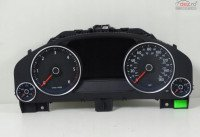 Ceas Bord Volkswagen Touareg 7p 7p6920982p 2016 Piese auto în Zalau, Salaj Dezmembrari