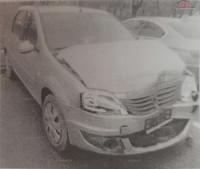 Vand Dacia 1310 Benzina din 2010, avariat in totalitate Mașini avariate în Bucuresti Sector 5, Ilfov Dezmembrari