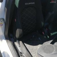 Dezmembrez Seat Ibiza Cupra 1 4 Tsi Dsg 180 Cai Dezmembrări auto în Drobeta-Turnu Severin, Mehedinti Dezmembrari