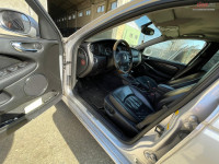 Dezmembrez Jaguar X Type 2 0 Diesel An 2005 Dezmembrări auto în Drobeta-Turnu Severin, Mehedinti Dezmembrari