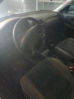 Dezmembrez Mazda 626 Diesel An 2000 Dezmembrări auto în Drobeta-Turnu Severin, Mehedinti Dezmembrari