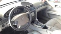 Dezmebrez Mercedes E 270 Cdi Dezmembrări auto în Satu Mare, Satu-Mare Dezmembrari