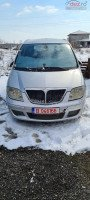Lancia Phedra Dezmembrări auto în Pantelimon, Ilfov Dezmembrari