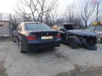 Bara Spate M Bmw E60 Piese auto în Fundulea, Calarasi Dezmembrari