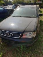 Dezmembrez Audi A6 1 9 Diesel Avg Dezmembrări auto în Fundulea, Calarasi Dezmembrari