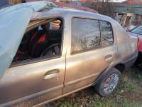 Dezmembrez Renault Clio 1 4 Benzina An 2002 Dezmembrări auto în Fundulea, Calarasi Dezmembrari