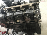 Motor Mercedes A180 W176 1 6 Benzina Piese auto în Tirgu Mures, Mures Dezmembrari