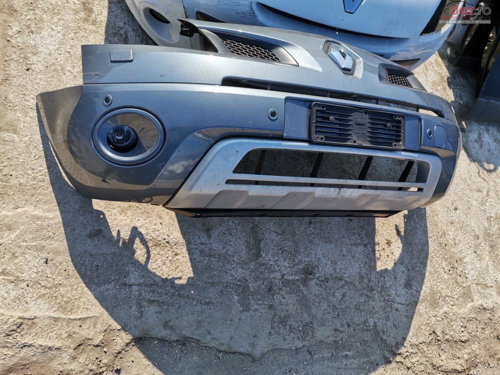 Bara Fata Renault Koleos An 2012 Piese auto în Bucuresti, Bucuresti Dezmembrari