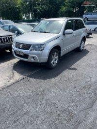 Dezmembrez Suzuki Grand Vitara 1 9ddis Dezmembrări auto în Bucuresti, Bucuresti Dezmembrari