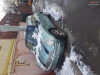 Dezmembrez Mini Cooper R50 Dezmembrări auto în Bucuresti Sector 6, Ilfov Dezmembrari