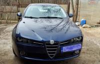 Dezmembrez Alfa Romeo 159 2 4 Jtdm Dezmembrări auto în Iasi, Iasi Dezmembrari