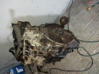 Motor N47d20c 130kw 177cp cod N47d20c Piese auto în Drobeta-Turnu Severin, Mehedinti Dezmembrari