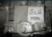 Calculator Opel Insignia Cutie Automata Af40 Piese auto în Bolbosi, Gorj Dezmembrari