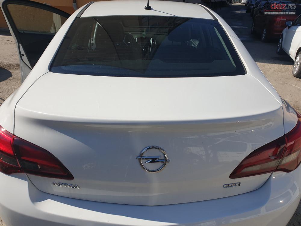 Cumpar Stop Haion Dreapta Pentru Opel Astra Din 2015 Dezmembrări auto în , Dezmembrari