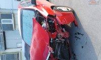 Vand Chevrolet Aveo x din 2006, avariat in fata Mașini avariate în Craiova, Dolj Dezmembrari