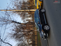 Dezmembrez Mazda Cx 7 2 2 Diesel 4x4 An 2010 Motor Defect Dezmembrări auto în Bucuresti, Bucuresti Dezmembrari