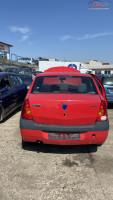 Desmembrez Dacia Logan Dezmembrări auto în Cluj-Napoca, Cluj Dezmembrari