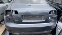 Dezmembrez Audi A4 B7 Dezmembrări auto în Cluj-Napoca, Cluj Dezmembrari