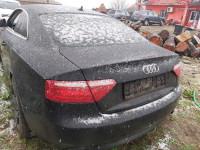 Audi A5 3 0 Quatto Dezmembrări auto în Gighera, Dolj Dezmembrari
