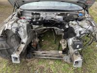 Lonjeroane Stanga Dreapta Audi A6 4g C7 2011/2014 Piese auto în Breaza, Buzau Dezmembrari