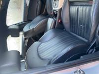Interior Sline Audi A6 4g C7 2011/2014 Piese auto în Breaza, Buzau Dezmembrari