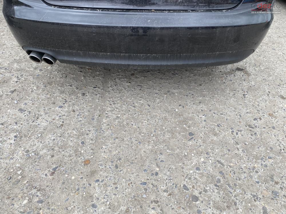 Bara Spate Audi A6 4g C7 2011/2014 Piese auto în Breaza, Buzau Dezmembrari