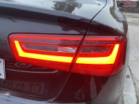 Stopuri Audi A6 4g C7 2011/2014 Piese auto în Breaza, Buzau Dezmembrari