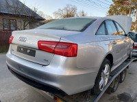 Capota Porbagaj Audi A6 4g C7 2011/2014 Piese auto în Breaza, Buzau Dezmembrari
