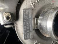 Turbina Audi A6 4g C7 2011 2014 Motor 2 0 177 Cp Piese auto în Breaza, Buzau Dezmembrari