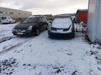 Dezmembrez Renault Vel Satis Dezmembrări auto în Baia Mare, Maramures Dezmembrari