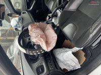 Vand Volvo V40 din 2016, avariat in fata Mașini avariate în Bucuresti, Bucuresti Dezmembrari