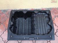 Cuva Portbagaj Suport Depozitare Bmw E90 Dezmembrări auto în Bucuresti, Bucuresti Dezmembrari