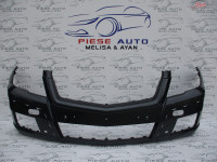 Bara Fata Mercedes Glk W204 X204 2009 2013 cod YNPDTB4NRJ Piese auto în Arad, Arad Dezmembrari