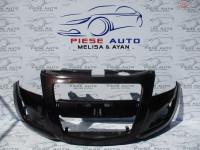 Bara Fata Suzuki Splash Facelift2011 2014 cod PLATPFNED2 Piese auto în Arad, Arad Dezmembrari