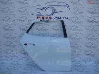 Usa Dreapta Spate Kia Ceed Hatchback2012 2018 cod 9DHQNRACGC Piese auto în Arad, Arad Dezmembrari